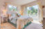 1620 NW Sarkisian Dr, Seal Rock, OR 97376 - Bedroom 2