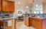 1620 NW Sarkisian Dr, Seal Rock, OR 97376 - Kitchen