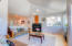 1620 NW Sarkisian Dr, Seal Rock, OR 97376 - Living Room