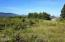 , Seal Rock, OR 97366 - Lot