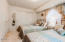 1620 NW Sarkisian Dr, Seal Rock, OR 97376 - Bedroom 3