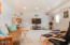 1620 NW Sarkisian Dr, Seal Rock, OR 97376 - Recreation Room