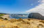 1620 NW Sarkisian Dr, Seal Rock, OR 97376 - Beach