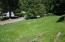 456 N Deerlane Dr, Otis, OR 97368 - Big