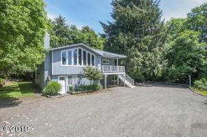 1833 NE 10th St, Lincoln City, OR 97367 - F67FDF4C-DBF8-4067-9609-62B6B844D5C8