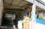 80 Reeves Cir, Yachats, OR 97498 - 3+ Car Garage