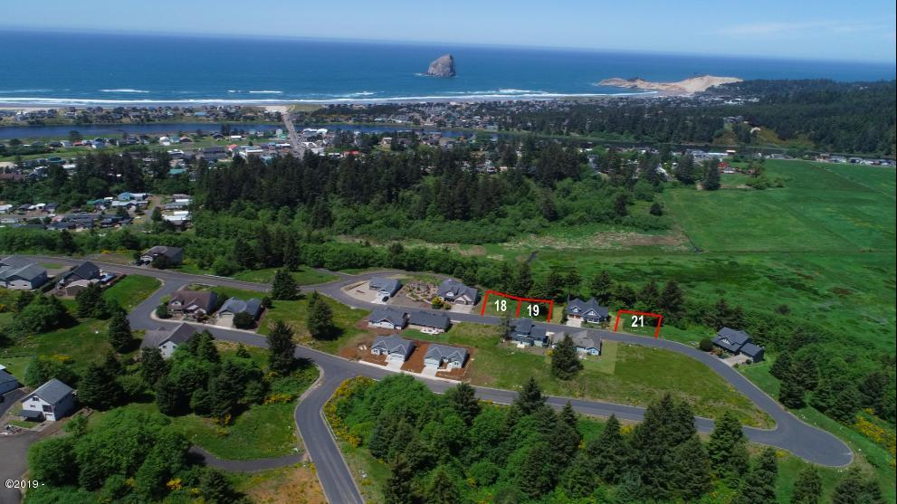LT18 Lahaina Loop Rd, Pacific City, OR 97135 - Lot 18