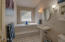 169 SE View Dr, Newport, OR 97365 - Bathroom #2.