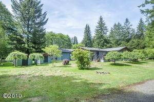 1639 N Bear Creek Rd, Otis, OR 97368 - 623AF8E0-EA09-4759-8CDA-361C88447EBB