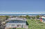 6461 NE Neptune Dr, Lincoln City, OR 97367 - View from Deck