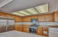 6461 NE Neptune Dr, Lincoln City, OR 97367 - Kitchen