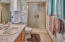 6461 NE Neptune Dr, Lincoln City, OR 97367 - Master Bath