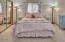 6461 NE Neptune Dr, Lincoln City, OR 97367 - Bedroom