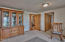 6461 NE Neptune Dr, Lincoln City, OR 97367 - Family Room