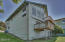 6461 NE Neptune Dr, Lincoln City, OR 97367 - Exterior