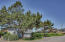 6461 NE Neptune Dr, Lincoln City, OR 97367 - Street View