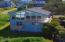 6461 NE Neptune Dr, Lincoln City, OR 97367 - 6461 NE Neptune Dr