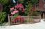 2420 NE Douglas St, Newport, OR 97365 - Front Landscaping