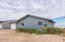 34150 Ocean Dr., Pacific City, OR 97135 - front