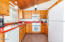 34150 Ocean Dr., Pacific City, OR 97135 - kitchen