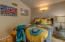 169 SE View Dr, Newport, OR 97365 - Bedroom/Office.