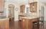 2246 NE Hotspur Ln., Lincoln City, OR 97367 - Kitchen