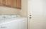 2246 NE Hotspur Ln., Lincoln City, OR 97367 - Utility Room