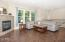 2246 NE Hotspur Ln., Lincoln City, OR 97367 - Great Room