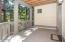 2246 NE Hotspur Ln., Lincoln City, OR 97367 - Lower Deck