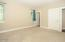 2246 NE Hotspur Ln., Lincoln City, OR 97367 - Master Suite