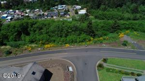 LT3 Reddekopp Rd, Pacific City, OR 97135 - Lots 3-4