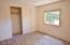 2314 NE 21st St, Lincoln City, OR 97367 - Bdrm or office off living room