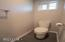 91286 Walluski Ranch Rd, Astoria, OR 97103 - BthCommode
