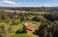91286 Walluski Ranch Rd, Astoria, OR 97103 - DJI_0018