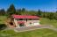 91286 Walluski Ranch Rd, Astoria, OR 97103 - DJI_0034