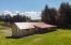 91286 Walluski Ranch Rd, Astoria, OR 97103 - DJI_0039
