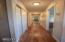 91286 Walluski Ranch Rd, Astoria, OR 97103 - Hallway