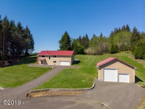 91286 Walluski Ranch Rd, Astoria, OR 97103 - Home&ShopAerial