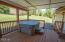 91286 Walluski Ranch Rd, Astoria, OR 97103 - HotTubOnPorch