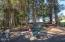 91286 Walluski Ranch Rd, Astoria, OR 97103 - PicnicArea
