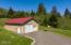 91286 Walluski Ranch Rd, Astoria, OR 97103 - PicnicAreaToHome