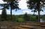 T/L 00404 Siletz Hwy, Siletz, OR 97380 - Mountain Views