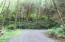 T/L 00404 Siletz Hwy, Siletz, OR 97380 - Approved Driveway