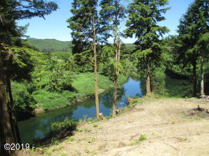 T/L 00404 Siletz Hwy, Siletz, OR 97380 - Future Home Views