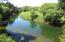 T/L 00404 Siletz Hwy, Siletz, OR 97380 - View Upriver