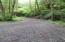 T/L 00404 Siletz Hwy, Siletz, OR 97380 - 700 foot Driveway