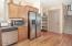 3768 Rocky Creek Ave, Depoe Bay, OR 97341 - Kitchen - View