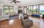 3768 Rocky Creek Ave, Depoe Bay, OR 97341 - Living Room - View 1
