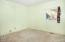 1909 NE 20th St, Lincoln City, OR 97367 - Bedroom 1 - View 1