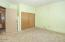 1909 NE 20th St, Lincoln City, OR 97367 - Bedroom 1 - View 2